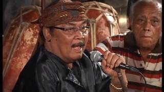 download lagu Kembang Gadung Giri Harja 3 gratis