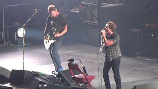 download musica Pearl Jam en Chile 2018 - Cant Deny Me New Song