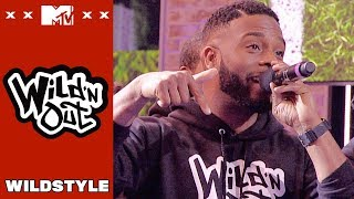 Nick Goes In On the 'All That' Cast & Kel Mitchell Fires Back! | Wild 'N Out | #Wildstyle