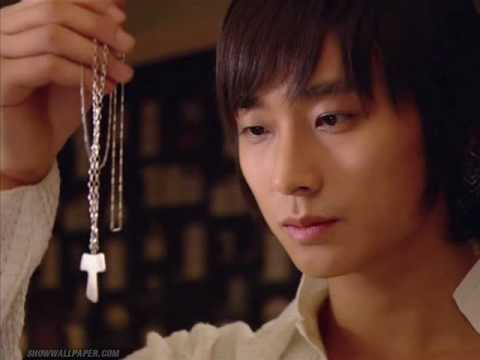 Princess Hours Korean Drama- Sa-rang-in-ga-yo(perhaps Love) Ost video