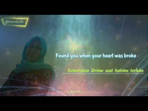 Without Me - Halsey (Dennty Diana Putri S) MP3
