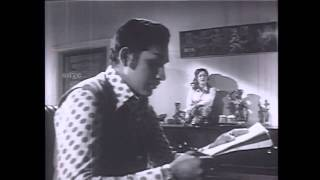 Neram Iravu Neram - Jayachitra, Vijayakumar - Ponnukku Thanga Manasu - Tamil Romantic Song