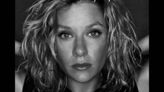 Watch Shelby Lynne Dreamsome video