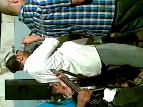 Hussain Safar حسين صفر video