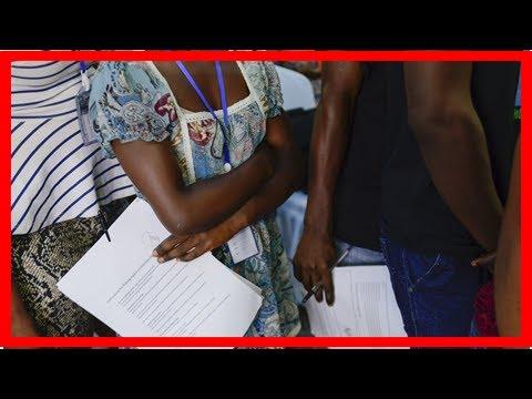 Sierra Leone: What We Got Wrong