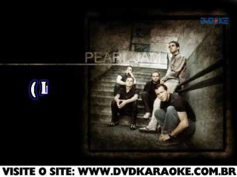 Pearl Jam   Light Years