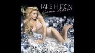 Paris Hilton - Come Alive (Male Version)