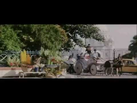 Kadhalikka From Vedi Movie Song Hd.flv video