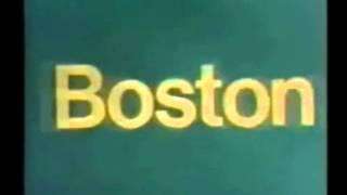 ВИD of Doom - WGBH Boston version