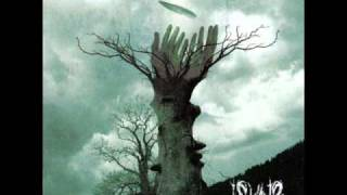 Watch Iskald The Shadowland video