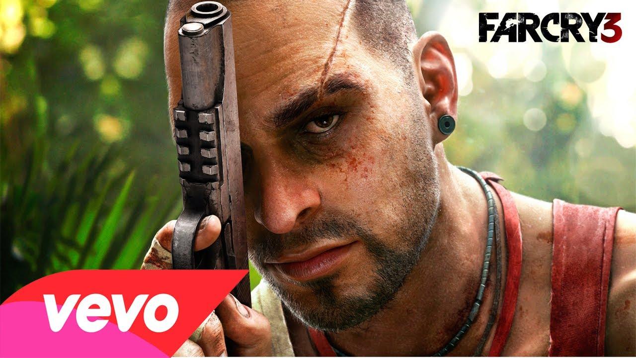 Far cry 3 imagefap xxx vids