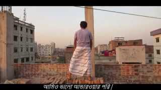 BANGLA FUNNY VIDEO   History of Underwear   Dr Lony Funny Video