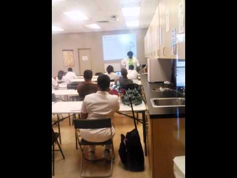 MEDICAL PREP INSTITUTE OF TAMPA BAY - Home | Facebook