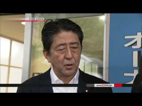 S.Korea says N.Korea missile test a failure