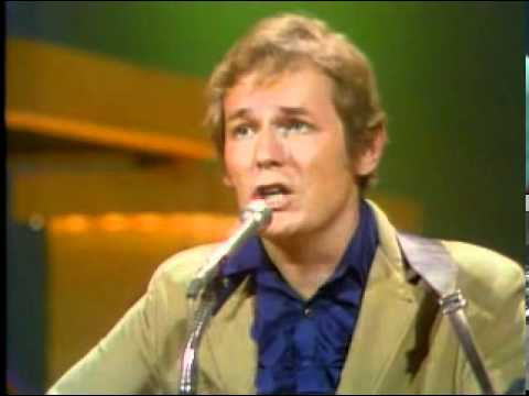Gordon Lightfoot - For Lovin Me