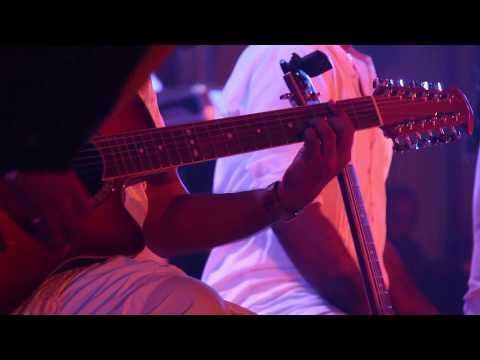 Marians Unplugged Live In Concert At Regent International School Auditorium Gampaha video