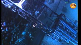 Tarzan Boy - Tarzan (Katowice - Spodek'1996)