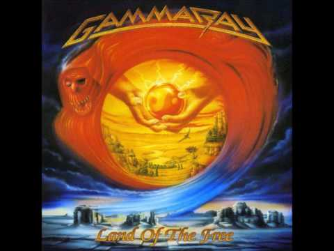 Gamma Ray - Fairytale