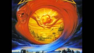 Watch Gamma Ray Fairytale video