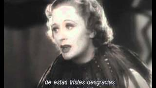 Twentieth Century Blues - Ursula Jeans