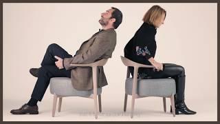 Giorgetti - Ludovica+Roberto Palomba