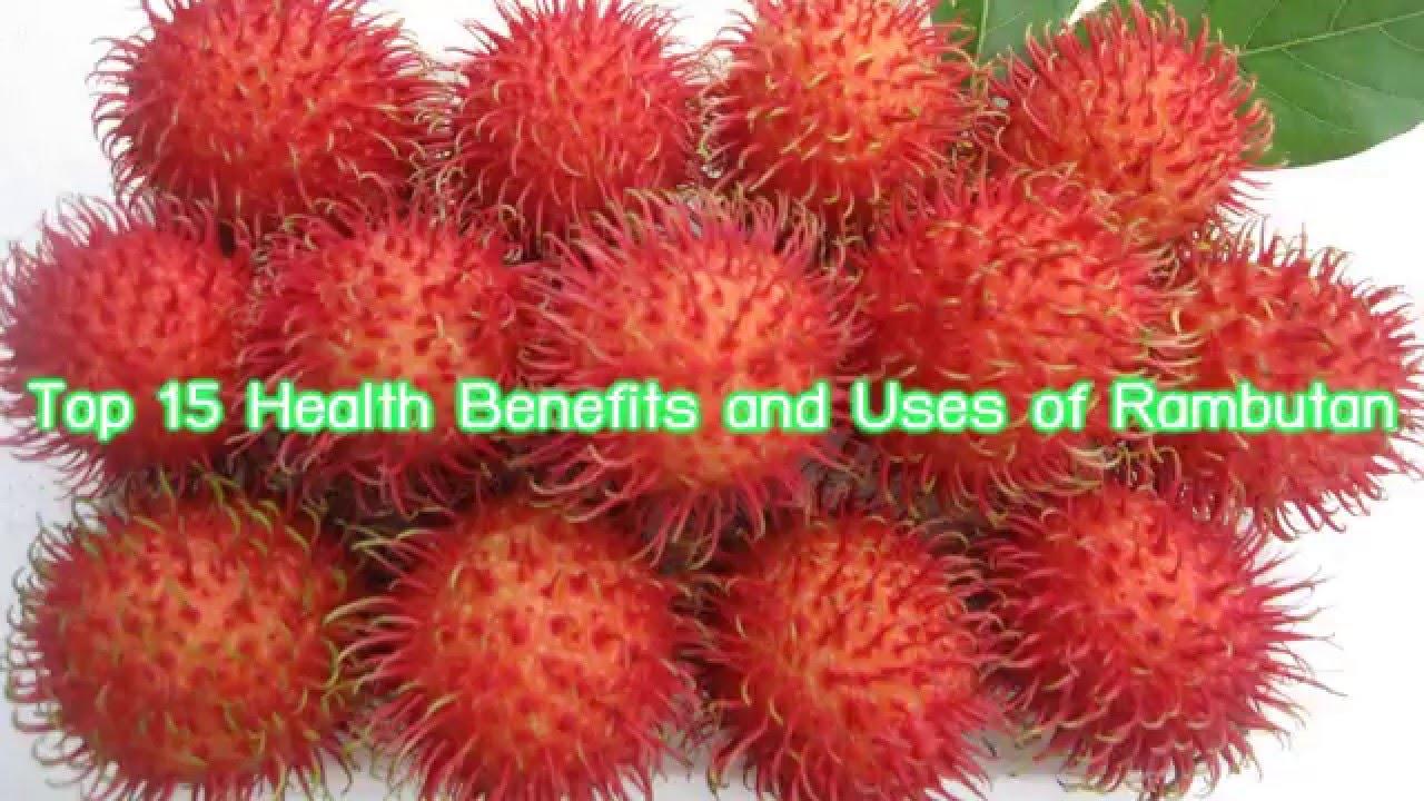 15 Amazing Health Benefits And Uses Of Castor Seeds (Arand Ke Beej) photo