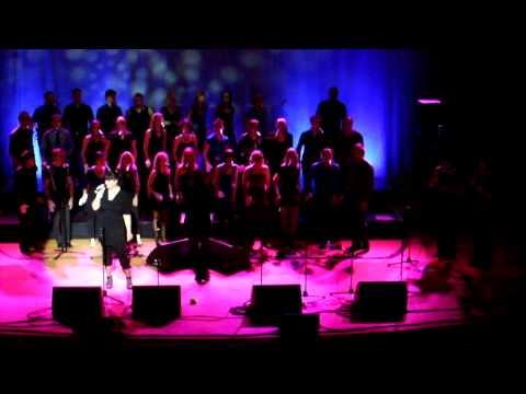 perpetuum jazzile concert france