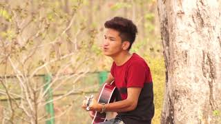 download lagu Mai Phir Bhi Tumko Chahunga  Cover By Veeru gratis