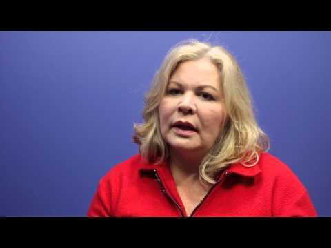 Vicki Kennedy -- Career Coaching