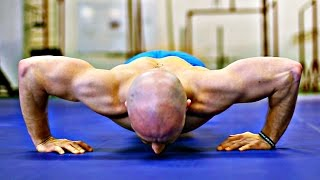 Common Push Up & Pull Up Mistakes - Quality Over Quantity