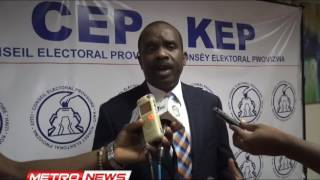 NEWS 13 SEPT 2016.telehaiti.com