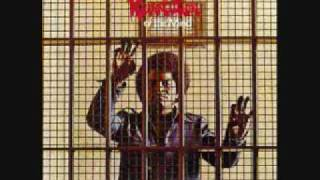 James Brown - Bewildered