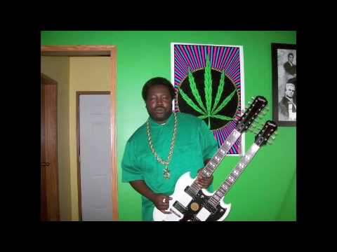 Afroman - Smoke 2 Blunts