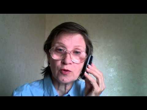 """Стихотворение - """"Студент живёт в общежитии и звонит маме домой.""""-автор Татьяна Черныш"""