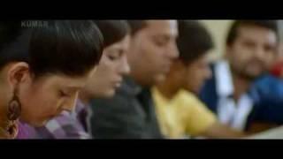 Yaar Anmulle -Mera Peer Jaane Meri Peerh Full Video Song HD
