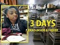Kenneka Jenkins Autopsy mp3