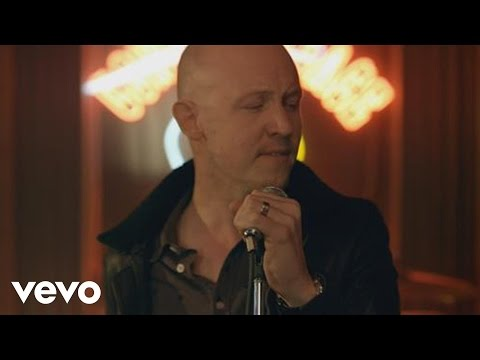 The Fray - Love Don't Die video