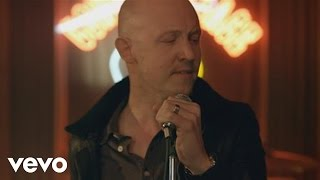 Watch Fray Love Dont Die video