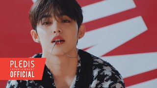Download SEVENTEEN (세븐틴) 'Rock with you'  MV Mp3/Mp4