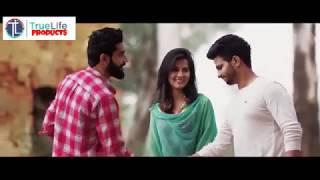 Romantic Love II Mo Hrudaya Kichhi Kahila