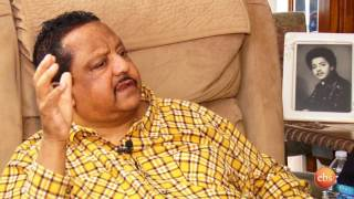 Enchewawot: Special Interview with Muluken Melesse - Part 4 of 4