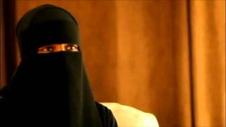 My Journey To Islam – A Sister From The (UK)