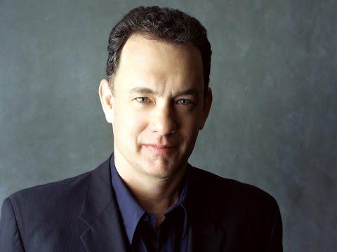 263. На свидание с американцем #4 Tom Hanks