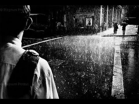 Fernando Soto Aparicio Mientras Llueve Mientras Llueve Fernando