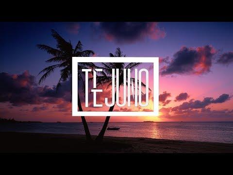 O-zone - Numa numa iei (Tejuno remix)