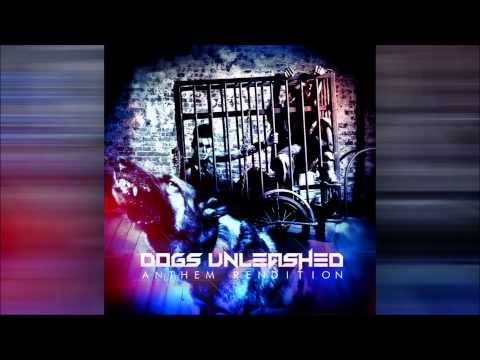 Tokio Hotel - Dogs Unleashed (Anthem Rendition)