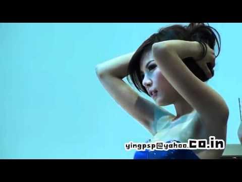 thai Bangkok girls.