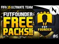 special free packs!! - futfounder 06 - f...