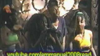 Boukman Eksperyans Kanaval 2000 - Aba Karanklou