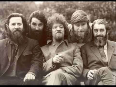 Dubliners - The Band Played Waltzing Matilda
